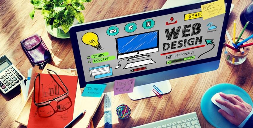 Thiết kế website theo yêu cầu trở thành yêu cầu then chốt đối với các cửa hàng, doanh nghiệp trong cuộc chiến kinh doanh cạnh tranh khốc liệt trên môi trường Internet.